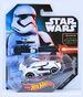 First Order Stormtrooper (DJX29) 02