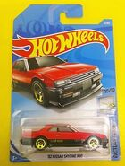 Hot-Wheels-2017-82-Nissan-Skyline-R30-Carded