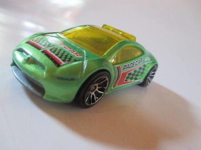 Image Mitsubishi Eclipse Concept Car Jpg Hot Wheels Wiki