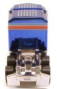 ThunderRoller HWC9 Rear