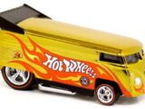 HotWheelsCollectors.com Series 7