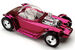 2003 - 3rd Annual NationalsBeatnik Bandit pink