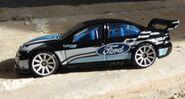 Ford falcon 066