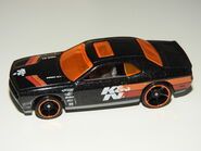 R7525 Black-03