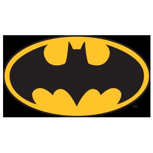 File:Batman™.png