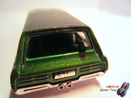 Green1966GTOWagon3