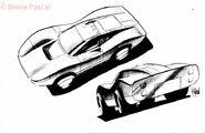 Hotwheels Drawings Page 04-4 zpsylwxjrby