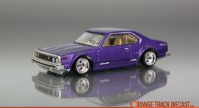Nissan-skyline-c210-18-carculture-japanhistorics2-1200pxotd