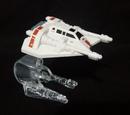 Rebel Snowspeeder (Starship)