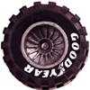 Wheels.ORRR.100x100