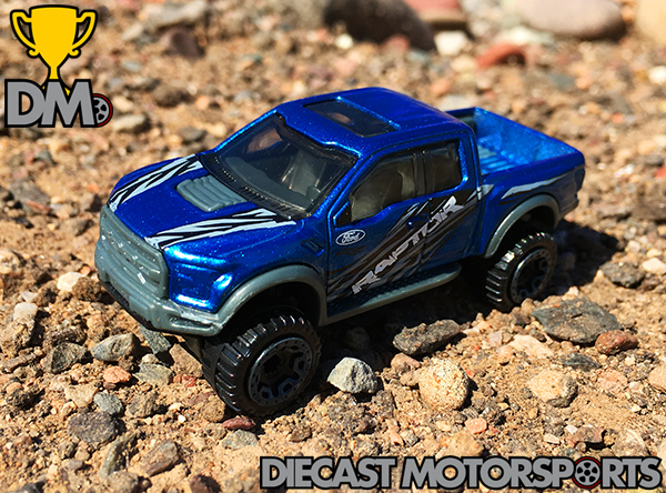 17 ford f 150 raptor hot wheels wiki fandom powered by wikia 17 ford f 150 raptor 16 hw hot trucks 600pxdm voltagebd Gallery