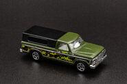 DFL82 79 Ford Pickup-1