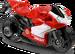 DTY24 Ducati 1199 Panigale