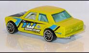 Datsun Bluebird 510 (4016) HW L1170637
