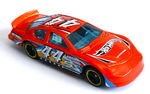 Dodgecharger stockcar