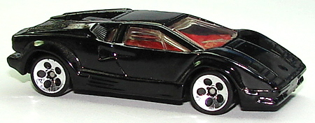 File:Lamborghini Countach Blk.JPG