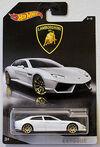 DWF27 Lamborghini Estoque package front