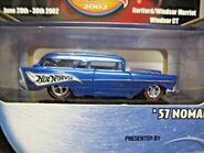 Hot-Wheels-Holy-Grail-Only-5-Produced-For