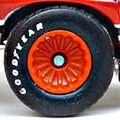 Thumbnail for version as of 04:51, November 1, 2008