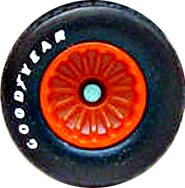 File:Wheel 18 spoke turbine AGENTAIR.jpg