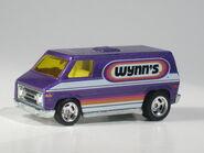Wynn's Van 042