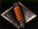 HWTB Super Handling Icon