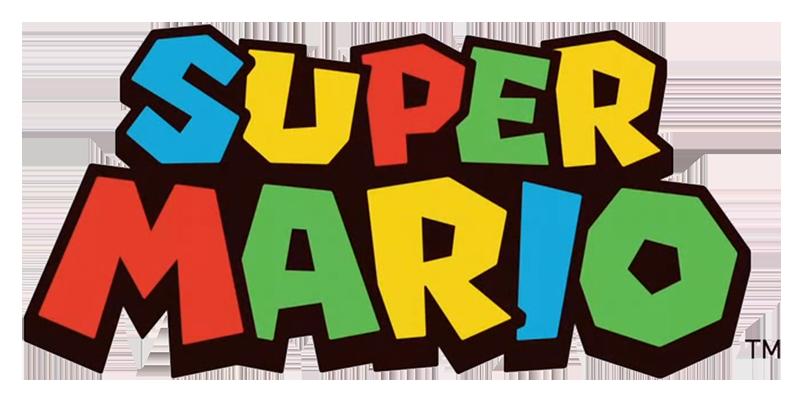 HOT WHEELS SUPER MARIO VANDETTA #1//8
