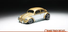 Vw-classic-bug-19-carculture-cruiseblvd-1200pxotd