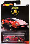 DWF24 Lamborghini Countach package front