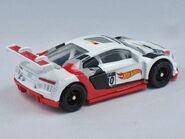 EurospeedR8 (1)