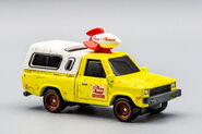 FYP65 Pizza Planet Truck-2