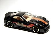 Ferrari 599XX 02