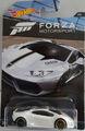 Forza Motorsport 4-6; Lamborghini (2014) Huracan LP610-4 - Hot Wheels DWF35 2017 .jpg