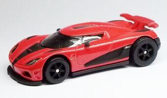 need for speed movie red koenigsegg agera