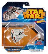 Auto-nave-star-wars-hot-wheels-rebel-snowspeeder-retro-serie-D NQ NP 119901-MLA20430746868 092015-F