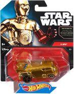 C-3PO (DJL70)