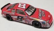 Circuit City Pro Racing NASCAR