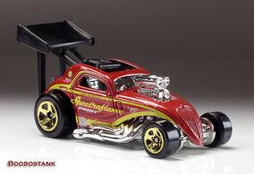 Fiat500RF