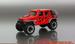 17 Jeep Wrangler - 18 HWHotTrucks 1200pxOTD