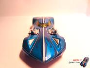 BlueTwinMillIII2