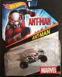 CGD61 MarvelAnt-Man CardFront ALT