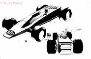 Hotwheels Drawings Page 11-11 zps9sblxkcc