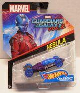 Nebula (DXM07) 01