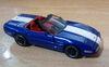 Corvette96-1
