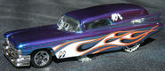 '59 Caddy Funny Car - Classics 5