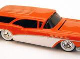 '57 Buick