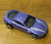 Aston Martin V8 Vantage 2014 24