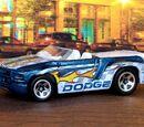 Dodge Sidewinder
