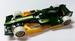F1-Racer-GW2