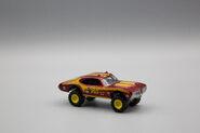 FYN74 70 Oldsmobile 442-2